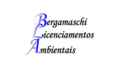 bergamaschi licenciamentos ambientais