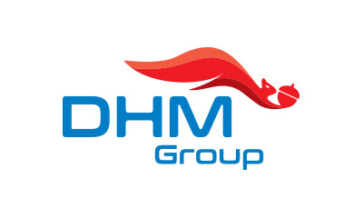 dhm group