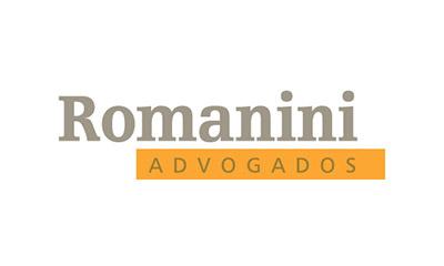 romanini advogados