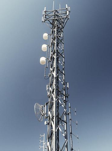 certificaca anatel antena