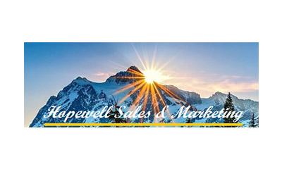 hopewell sales marketing