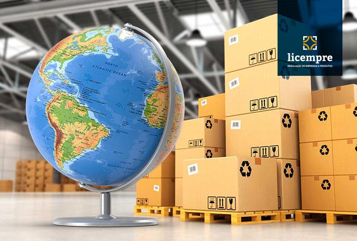 albergagem-internacional-de-produtos