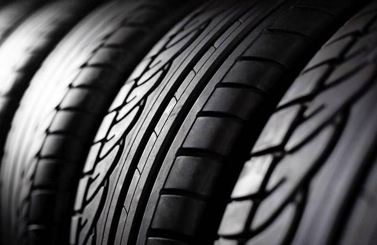 certificacao-para-pneus