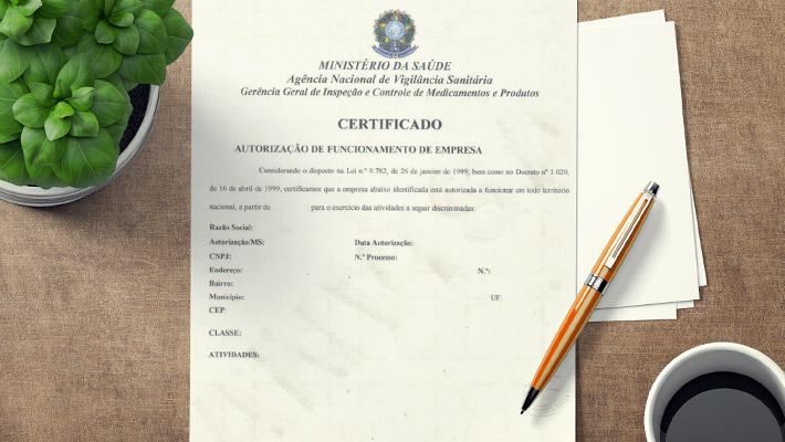 o-que-e-a-afe-certificado-de-autorizacao-de-funcionamento