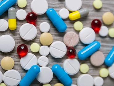 registro de empresa medicamentos