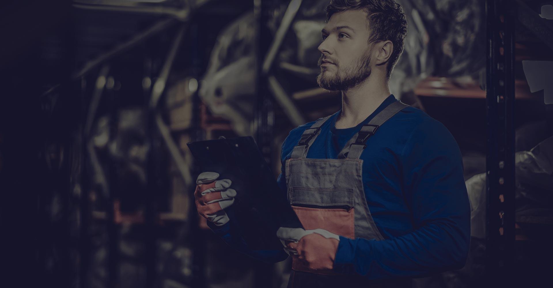 slider-certificacao-de-componentes-automotivos-inmetro