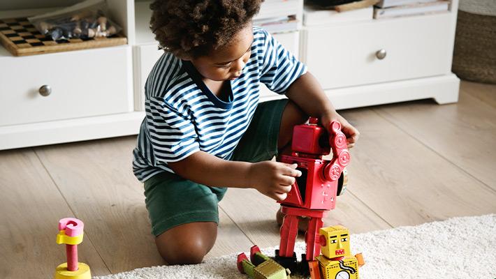 quais-brinquedos-precisam-de-certificacao