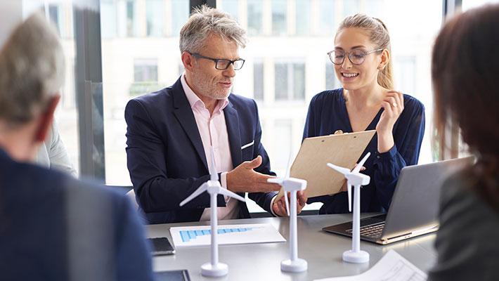 como a licempre pode ajudar a sua empresa