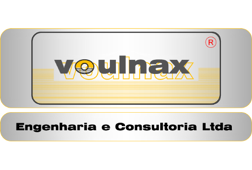 Voulnax Engineering Consulting