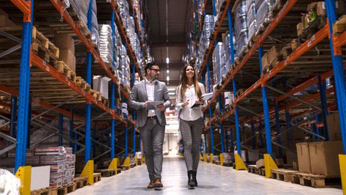 Processo de importação sem notificação, certificação ou registro